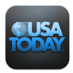 USA-Today_icon