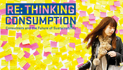Rethinking Consumption