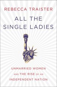 all-the-single-ladies-9781476716565_hr