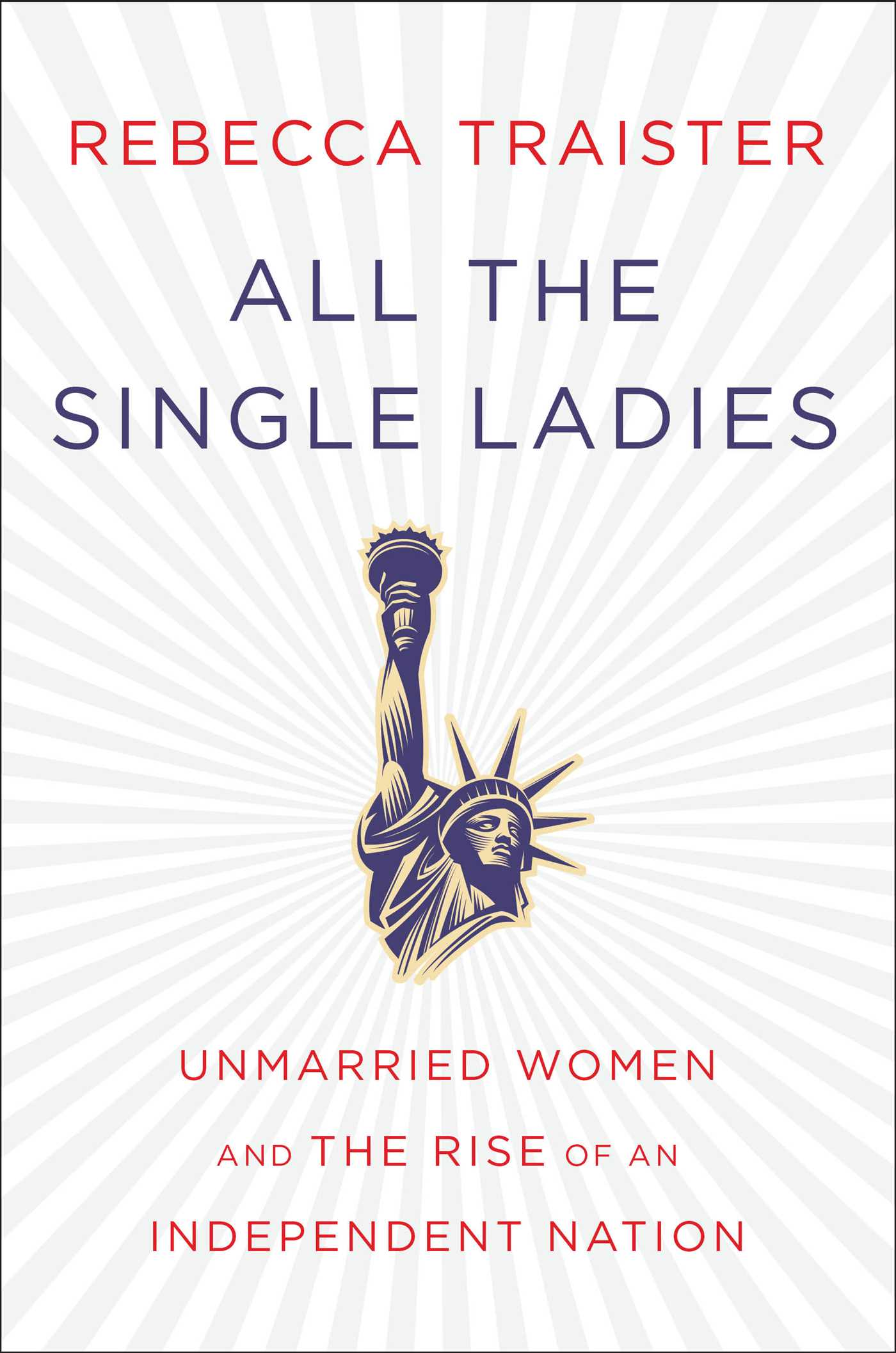 the idea of abolishing marriage as The idea for this article came from my work years ago as a fellow in the  in the  nature of 'traditional' marriage[—]the virtual abolition of the.